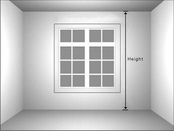 3-height.jpg