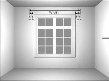 4-width.jpg