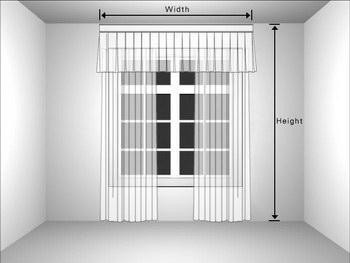 5-width.jpg